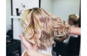 beauty salon business in moonee ponds vic melbourne north
