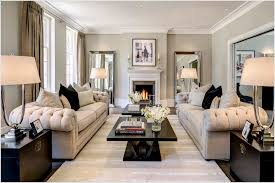 tufted sofa living room sensational emejing chesterfield sofa design ideas interior design inspiration
