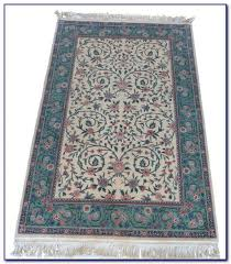 10 x 10 area rugs target rugs home design ideas 4x6 area rugs