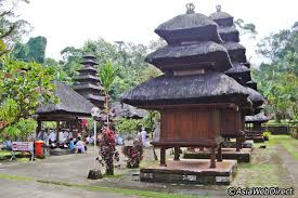 Bali Temple Guide A Guide To The Most Important Temples In Bali