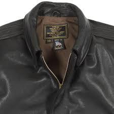 century a 2 jacket u s a f 21st