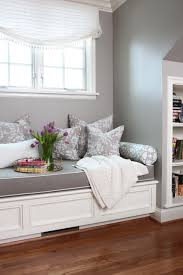 Small Seats For Bedroom Bay Window Seat Dining Imanada Photos Hgtv Round Room Table And