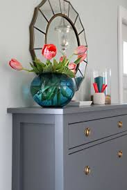 popular painted furniture colors. best 25 grey painted furniture ideas on pinterest dressers refinished and popular colors e