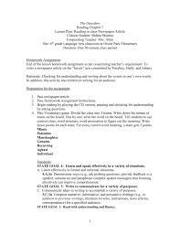 essay topics about england north korea