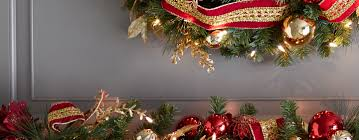 Small Picture Home Depot Holiday Decorations Outdoor Christmas Decorating Ideas