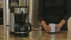 In fact, you can buy three units of these for the price of a single. Bunn Home 38300 0064 Gr Velocity Brew 10 Cup Drip Coffee Maker Black