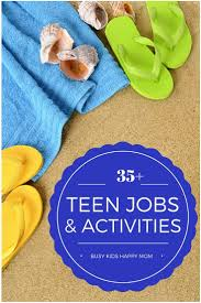 best ideas about teen jobs jobs for teens 17 best ideas about teen jobs jobs for teens interview skills and job interviews