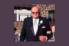 Benny DeVito loved his life and family   Queenswide   qchron.com