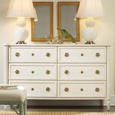 Modern Bedroom Dressers And Chests Bedroom Dressers And Chests Sauder Shoal Creek Dresser Jamocha