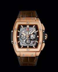 hublot watches for men humble watches hublot watches for men