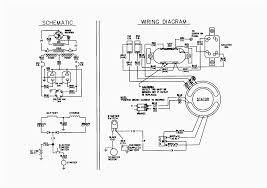 Full size of diagram wiring schematics for lg washer schematicgram scion xa fan mustangwiring cars