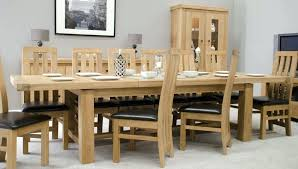 oak extending dining table and 4 chairs white oak dining table small glass dining table small