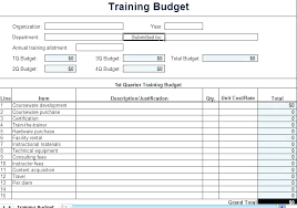 excel template monthly budget free household expenses excel template monthly expense budget