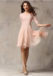 Cute Summer Dresses Plus Size Gallery Dresses Design Ideas