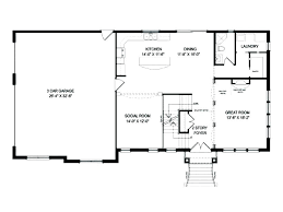 two story homes plans 2 story ranch house plans lovely plans 2 story ranch house plans