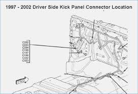 jeep wrangler wiring harness diagram realestateradio us jeep wrangler tj wiring harness breathtaking jeep tj wiring harness diagram ideas best image