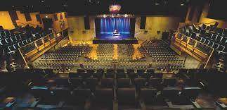 Horseshoe Casino Tunica Casino Bluesville Tunica Best
