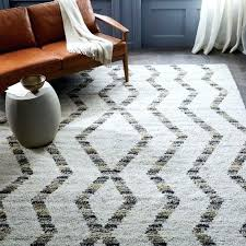 west elm sweater rug reviews