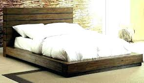 low king headboard. Beautiful Low Low Bed Frame King Headboard Frames Attachments With Storage Singapore    Throughout Low King Headboard B