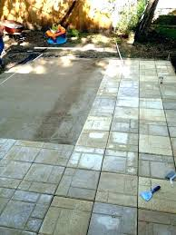 paver blocks home depot patio blocks paving patio paver blocks home depot