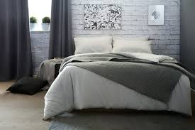 large size of jersey cotton 2 jersey material duvet cover jersey material duvet covers jersey fabric