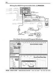 msd 6al wiring diagram mopar wiring diagram libraries msd 6al wiring diagram mopar releaseganji netfavorite msd 6a wiring diagram mopar 6al lively 6al
