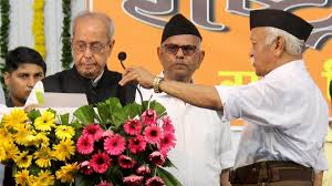 Image result for rss headquarters