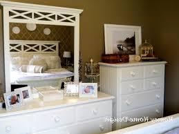 Lamps For Bedroom Dresser White Fur Rug On Hardwood Floorng Decorate A Bedroom Dresser Top