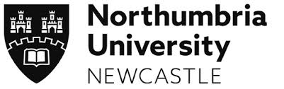 Image result for northumbria university