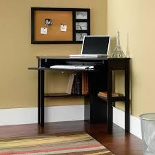 corner desk home office furniture shaped room. Furniture:Computer Desk Corner Unit Table Compact Computer Wood Home Office Furniture Shaped Room