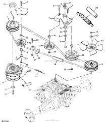 john deere parts diagrams john deere 355d diesel lawn garden john deere parts diagrams john deere belt drive idlers