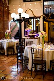 country garden caterers orange county hot list