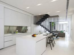 Apt Kitchen Small Apartment Furniture View In Gallery By Luxe Studio