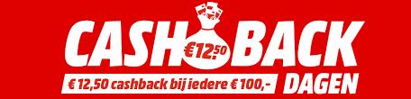 galaxy s7 cashback mediamarkt