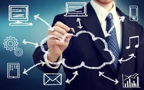 Image result for network service provider