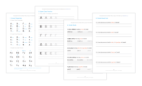 Greek Alphabet Chart Printable Learn The Greek Alphabet With The Free Ebook Greekpod101