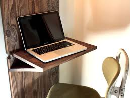 desk creative essentials lap desk to ways you need me working set re e these