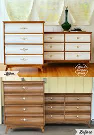 set dresser drawer sets dresser amazing black crib mirror and plans wood white
