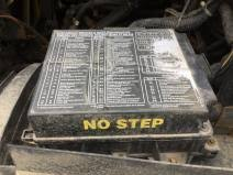 2002 lt9500 fuse box 2002 wiring diagrams cars description sterling fuse box on heavytruckparts net