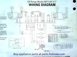 kitchenaid oven wiring diagram wiring diagrams schematic oven wire diagram wiring diagram library kitchenaid kebc107 oven wiring diagram ge stove electric range wiring