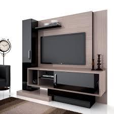 Tv Set Cabinet Designs Pin By Rajeev Gupta On Cabinets Modern Tv Wall Units Tv