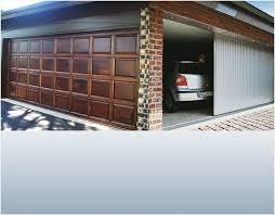 longmont garage door repair brothers provides a plete range of garage door repair solutions in longmont