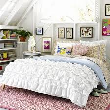 older girls bedding teenage girl queen comforters black teen comforter girls comforters red bedding