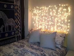 wall decor with led inspirational bedroom bedroom hanging bedroom furniture lovable of wall decor with led