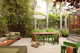 ... Super Cool Ideas Home And Garden Innovative Decoration Sneak Peak At  2013 Venice Home Garden Tour ...
