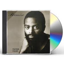 Victor Fields PROMISE CD