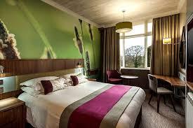 Hotel in Kendal | Castle Green Hotel In Kendal, BW Premier ...