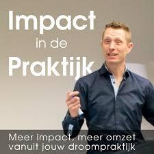 Impact in de Praktijk