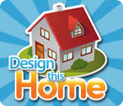 design this home ipad iphone android mac pc game big fish