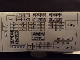 fuse box diagram fuse boxes for the e9x m3 can be a little different depending on the year and be the model e90 e92 e93 here is mine from a 2011 5 e92 m3 in